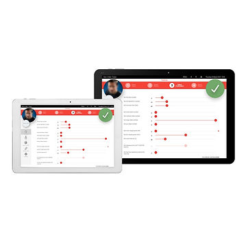 desmotec-tools-tablet.jpg