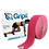 Thumbnail: GRIPIT Advanced KTAPE -JUMBO ROLLS