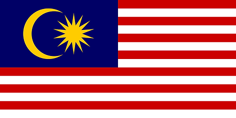 1200px-Flag_of_Malaysia.svg.png