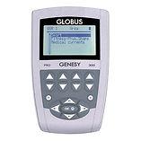 Genesy-300.jpg
