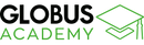 globus-academy-logo.png