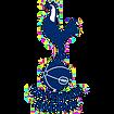 Tottenham_Hotspur_FC.png