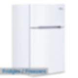 fridge freezers discount electrics