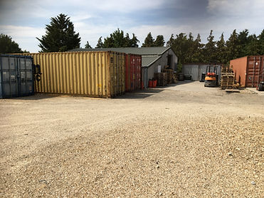 wholesale trade Deals UK