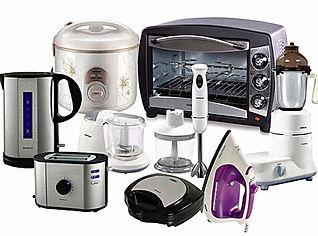 domestic-appliances1.jpg
