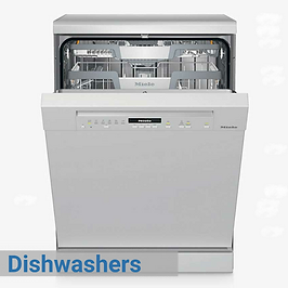 dishwashers dicount electric