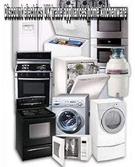 discount kitchen appliances.JPEG