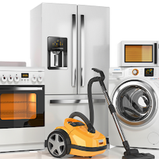 Clearance Appliances.png
