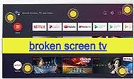 amazon fire smart tv's to clear