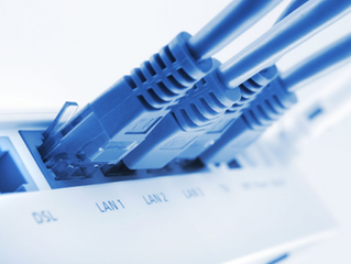 Choosing The Right Ethernet Installation Burnsville for your Business