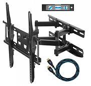 TV Mounts Home Theater Wiring and Media installer