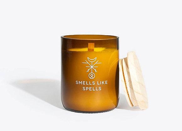 Smells like Spells Scented Candle Heimdallr