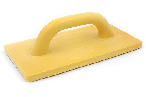 Plaster Poly Float