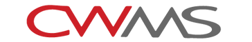 CWMS logo 2020.png