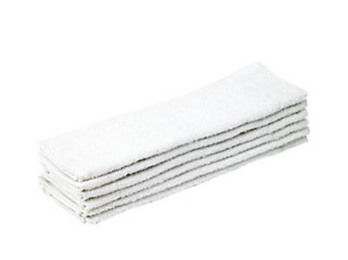 Cotton Decorating Towels