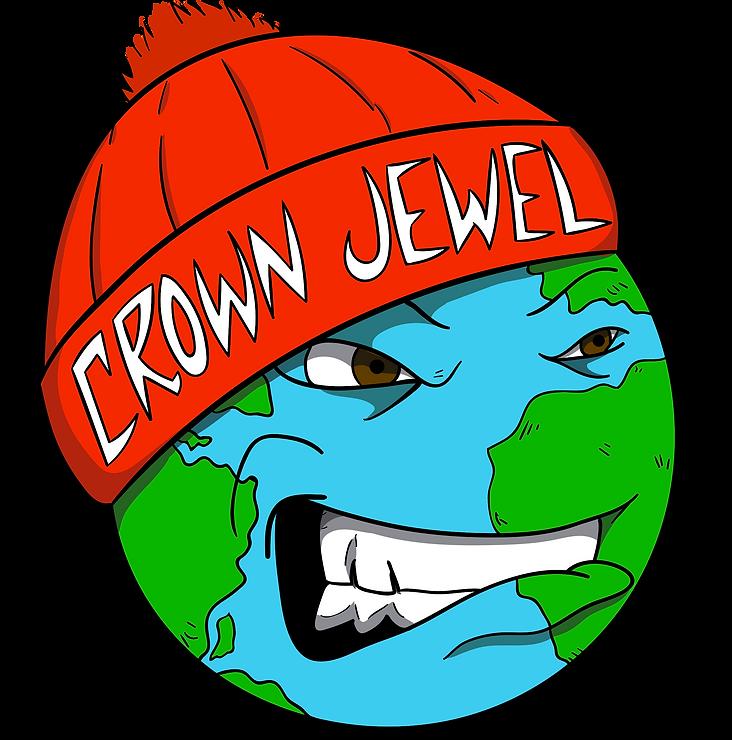 crownjewellogo.png