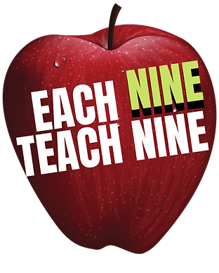 each nine teach nine logo (27).png