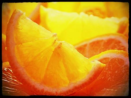 Food As Medicine: Health Benefits Of Lemon Water