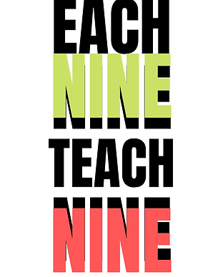 each nine teach nine logo (2).png