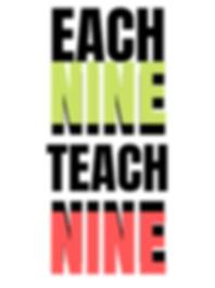 each nine teach nine logo (2).png