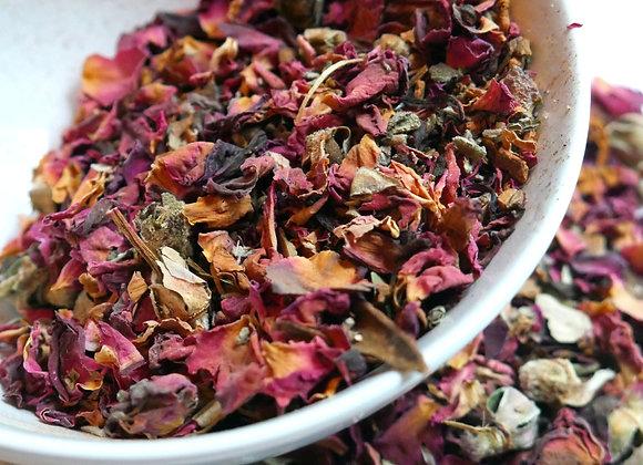 Rose Amber Tea™ *Best Seller