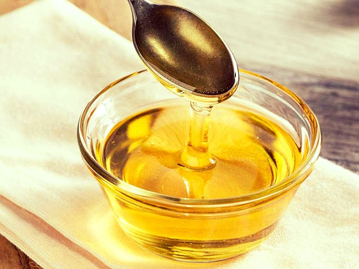 is agave nectar good for you