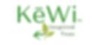 Kewi Teas logo TM ]