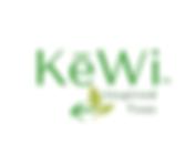 new Kewi logo tm (1).png