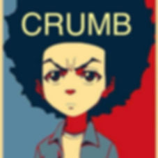 CRUMB TV LOGO.jpg