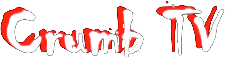 crumb tv banner cover.png