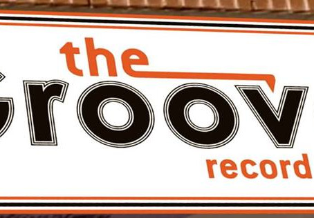 BEHIND THE GROOVE: CRATE DIGGING IN THE 757