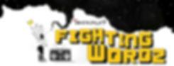 FIGHTING WORDZ-FB COVER.jpg