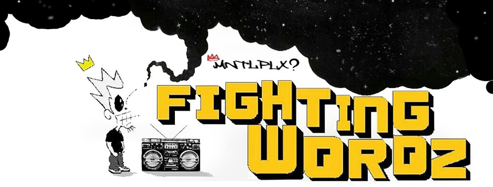 FIGHTING WORDZ-FB COVER.jpg