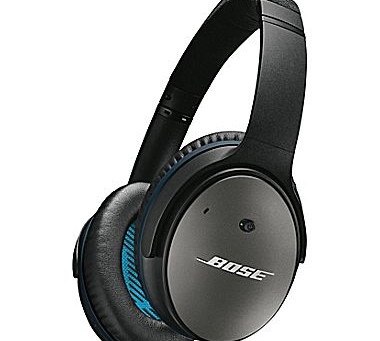 HONEST REVIEWS: Best Selling Noise Cancelling Headphones Of 2017: Pros and Cons