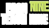 each nine teach nine logo (4).png