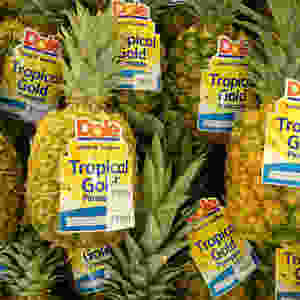 Are pineapples bad for you?