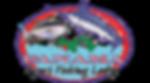 Panama Sportfishing Lodge Logo