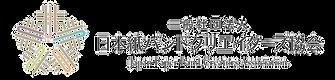 日本紙バンドクリエーターズ協会 logo