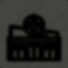 vector-buildings-cinema-18.png