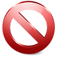 http___pluspng.com_img-png_png-not-downl