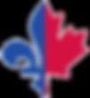 Quebec-Canada-web_edited.png