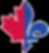 Quebec-Canada-web.png