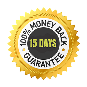 15 Day Money Back.png