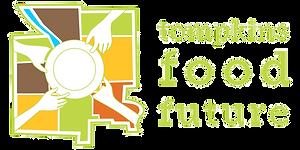 TFF logo - horiz - color.png