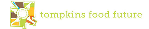 TFF logo - thin - color.png