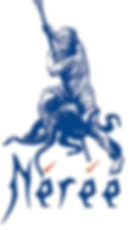 Logo Nérée.png