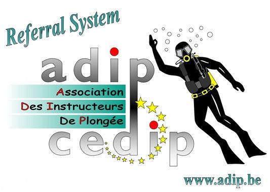 Logo adip.jpg