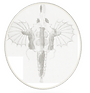 logo trminbal5.png