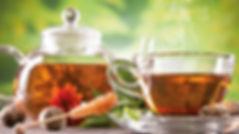 la-tisane-soigne-plantes-et-sante-_w728_