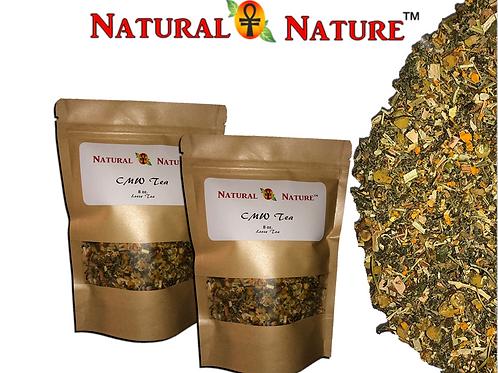 CMW Tea (Anti-Inflammation)